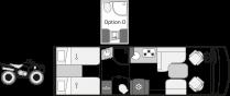 Liner-824GD_G1-option-F-1